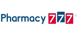 Pharmacy777