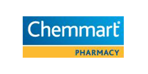 Chemmart Pharmacy