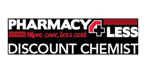 Pharmafour Discount Chemist