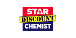 Star Discount Device