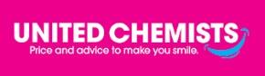 Unitied Chemists